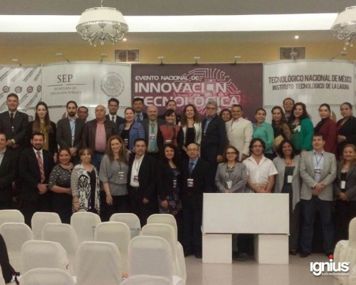 enit-evento-nacional-de-innovacion-tecnologica