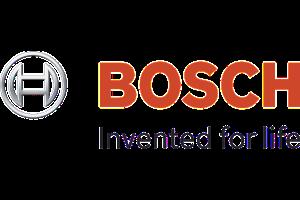 LOGO-BOSCH-IGNIUS