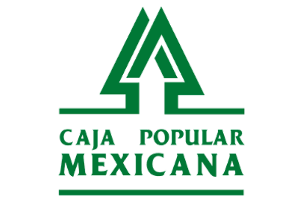 LOGO-CAJA-POPULAR-MEXICANA-IGNIUS