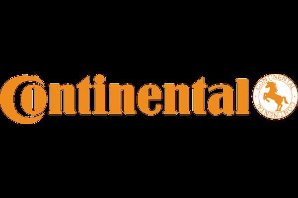 LOGO-CONTINENTAL-TIRE-IGNIUS
