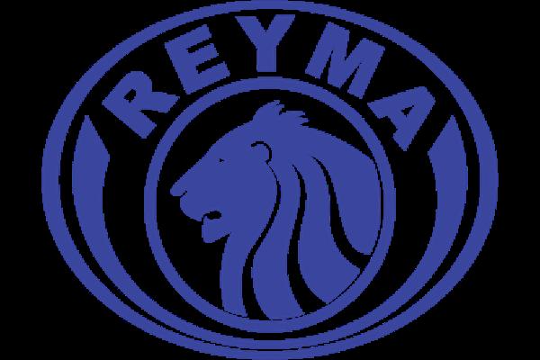 LOGO-REYMA-IGNIUS