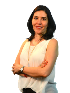 ana-maria-godinez-gonzalez-ignius-big-river-elearning