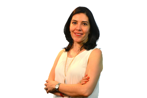 ana-maria-godinez-gonzalez-ignius-big-river-elearning2