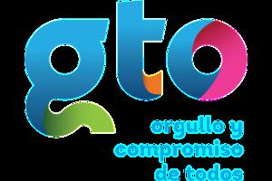 gobierno-de-guanajuato-logo-ignius
