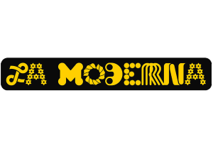 la-moderna-logo-ignius