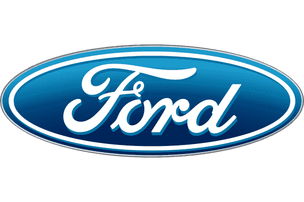 logo-ford-ignius