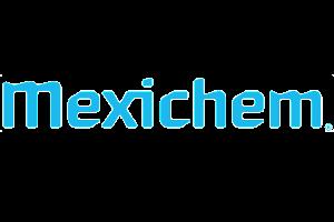 logo-mexiquem-ignius-ana-maria-godinez