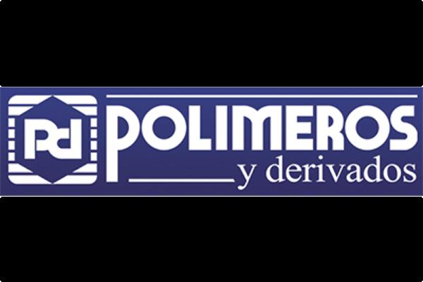 logo-polimeros-y-derivados-ignius-ana-maria-godinez