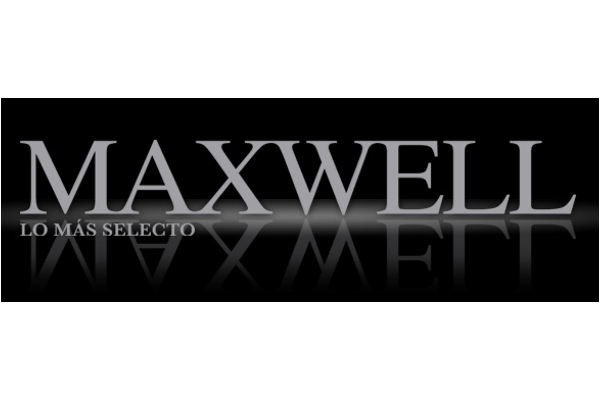 logo-revista-maxwell-ignius-ana-maria-godinez