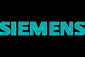 logo-siemens-mexico-ignius
