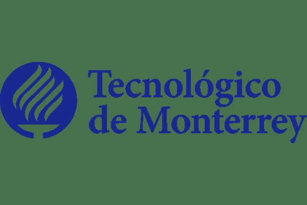 logo-tecnologico-de-monterrey-ignius