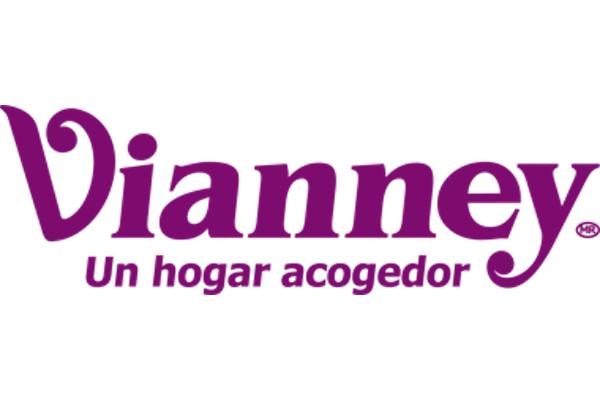 logo-vianney-ignius-ana-maria-godinez