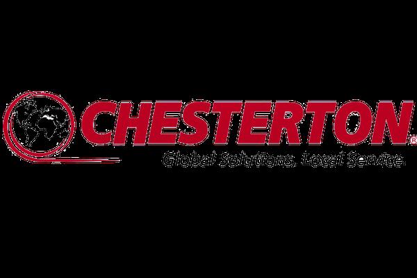 logo-chesterton-ignius-gustavo-hernandez-moreno