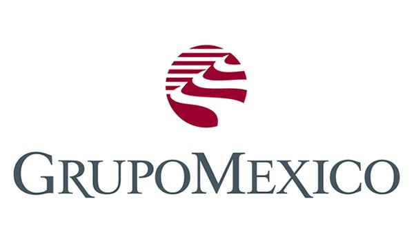 Grupo Mexico Es Una De Las Empresas Mas Importantes En Mexico Peru Y Estados Unidos Y Uno De Los Principales Productores De Cobre En El Mundo