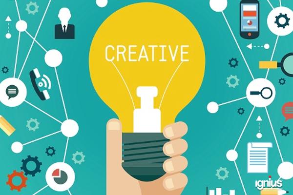 teoría de peter drucker innovación innovación sólo innovación