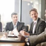 Beneficios de una Junta de Consejo Parte 2