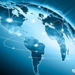 Procesos de Clase Mundial