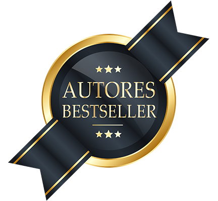 autores best seller