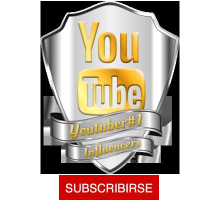 youtuber#1
