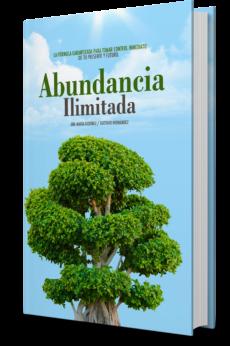 libro abundancia ilimitada