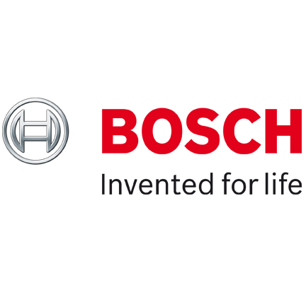 logo bosch ignius