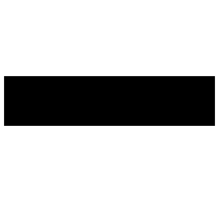 logo proceso ignius