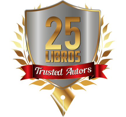 trusted authors